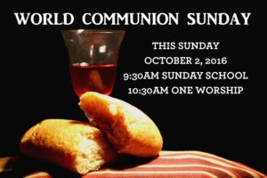 world-communion-sunday-2016