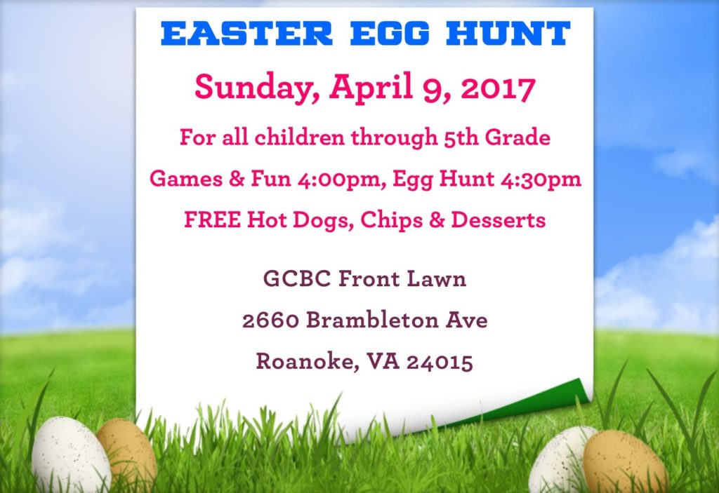 easter-egg-hunt-ad-2017